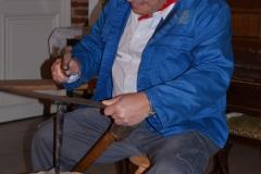 2013-003